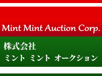Mint Mint Auction Corp.
